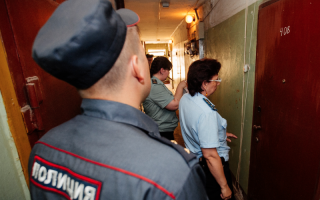 Закон об административных правонарушениях хабаровского края