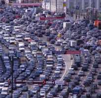 Расчет транспортного налога 2020