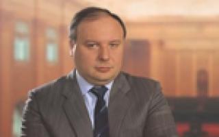 Средства денежно кредитного регулирования