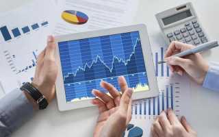 Ликвидность государственных ценных бумаг