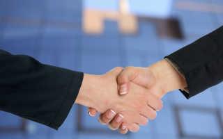 Анализ сделок должника временным управляющим