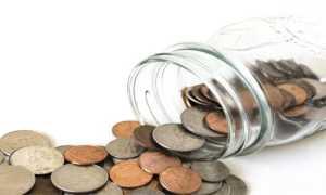 На величину инвестиционных расходов оказывает влияние