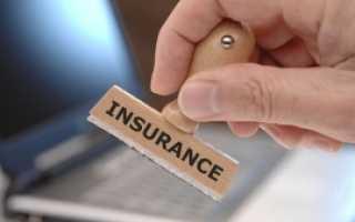 Риски страхового агента