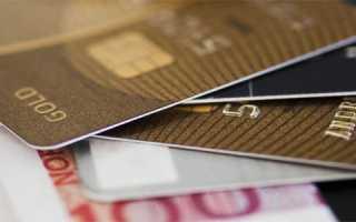 Долгосрочное инвестиционное кредитование