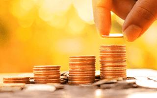 Инвестиции по видам экономической деятельности