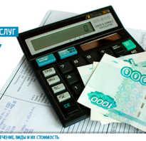 Расчет размера обеспечения уплаты таможенных платежей