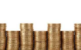 Объем бюджетных инвестиций