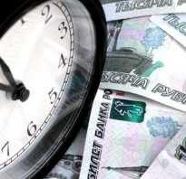 Задолженность учредителей в уставный капитал проводка