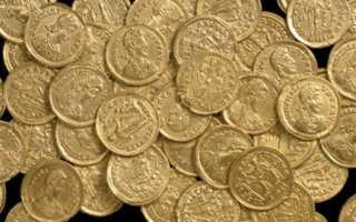 На чем основана эволюционная концепция денег