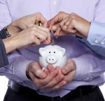 Значение налогообложения для государства