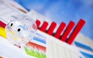 Инвестиции в реальный сектор экономики