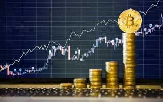 Принципы игры на бирже