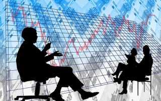 Игра на биржах россии через интернет