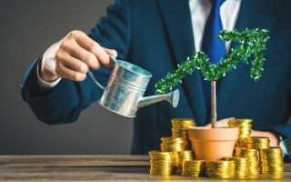 Как отразить увеличение уставного капитала