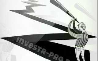 Цели и принципы инвестиционной политики предприятия