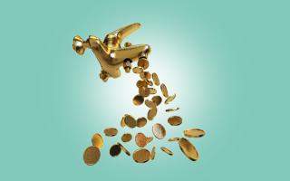 Расчет коэффициента ликвидности по балансу онлайн