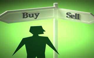 Финансовые инвестиции организации