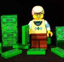 Стратегия торговли золотом на бинарных опционах