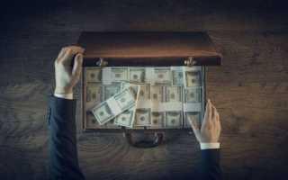 Критерии оценки кредитного портфеля
