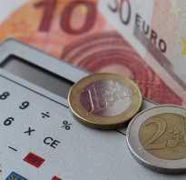 Транзитный валютный счет перевод