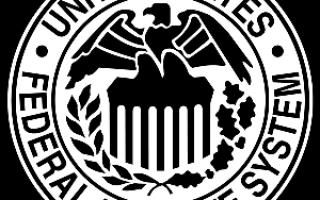 Кризис денежного обращения