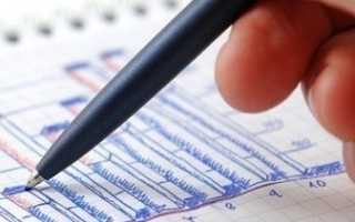 Как пишется прединвестиционный или предынвестиционный