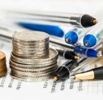 Основы налогового учета для начинающих