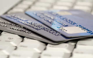 Характеристика кредитной системы рф