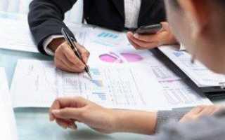Метод расчета рентабельности инвестиций
