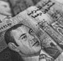 Когда возникает денежное обязательство