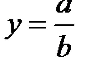 Факторный анализ оборотных средств