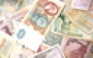 Товарная теория происхождения денег