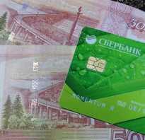 Новый закон о налоге банковских картах