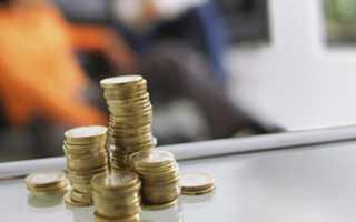 Страховая сумма по вкладам