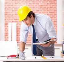 Замена светильников капитальный или текущий ремонт