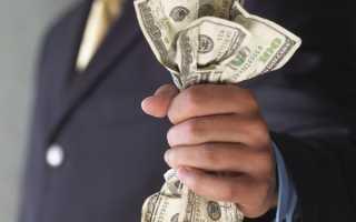 Аккредитивная форма расчетов защищает интересы