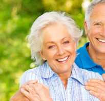 Где получить кредит пенсионеру