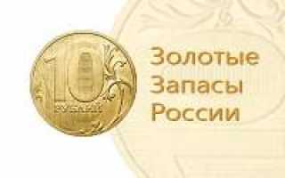 Альфа банк коды валютных операций