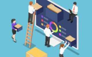 Фиас муниципальное или административное деление