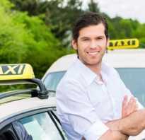 Покупка авто в лизинг для ип