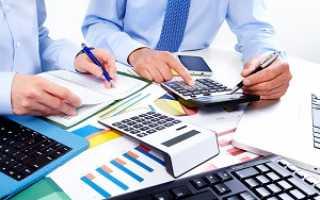Отчет об изменениях капитала ворд