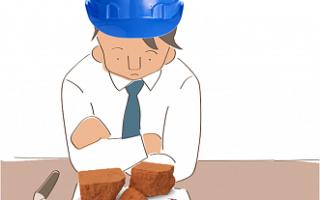 Снижение уровней профессиональных рисков